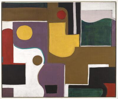 George Vranesh, 'Studio'