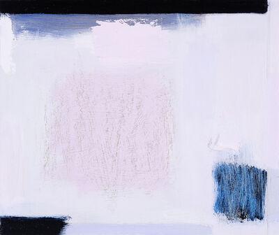 Lynne Boyd, 'Below', 2017