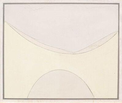 Melanie Smith, 'Diagram 30', 2015