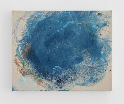John Riepenhoff, 'Plein Air (Nikko)', 2017