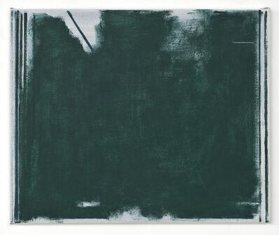 John Zurier, 'Hofsos 2', 2017