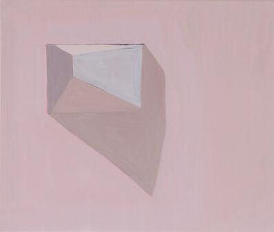 Luciana Levinton, 'Whitney XIII', 2017