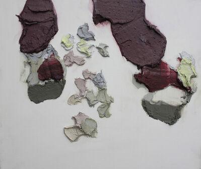 Brendan Stuart Burns, 'Guzzle', 2009
