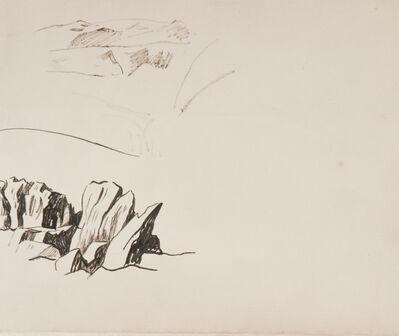 Antonio Berni, ca. 1930/1940