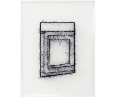 Marcela Astorga, '235 Bowery', 2013