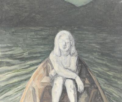 Yi Joungmin, 'Untitled', 2006