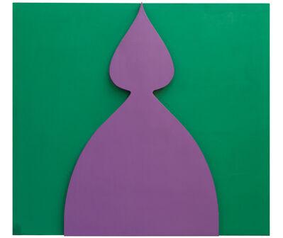 Noemi Escandell, 'Vector', 1966