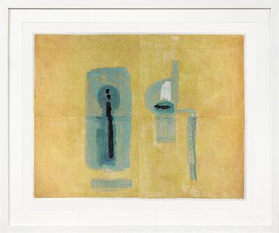 Sam Glankoff, 'Sam Glankoff SGW Collection Edition Print  (SGW-PP 4130)'