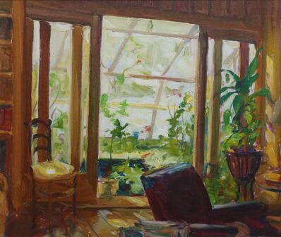 Waldo Park Midgley, 'untitled', 1980