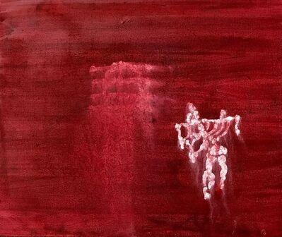 Jorge Tacla, 'Identidad Oculta 152', 2019