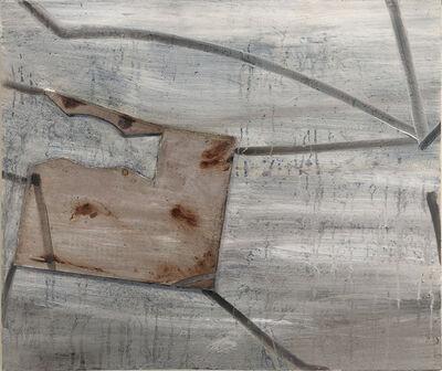 Claude Carone, 'Untitled', 2019
