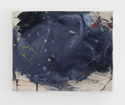 John Riepenhoff, 'Plein Air (Bentonville)', 2014