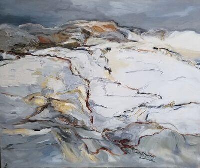 Lisa Johnson, 'Overland Passage ', 2019