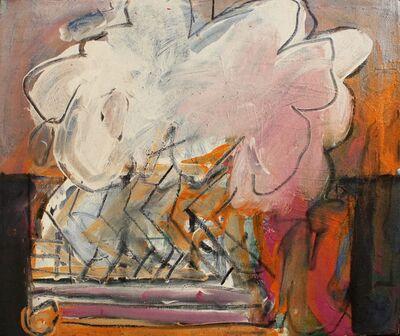Joe Stefanelli, 'E.H Abstract ', 1996