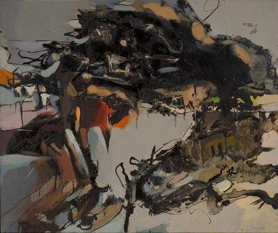Tadeusz Kantor, 'IV', 1958