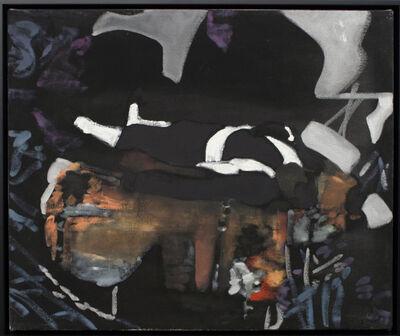 Christiane Lyons, 'Untitled', 2006-2008
