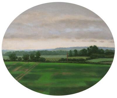 Fabian Jean, 'Landscape N.S.', 2017
