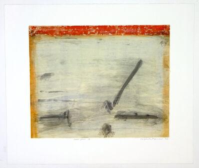 Kenjilo Nanao, 'Color Flow I', 2003
