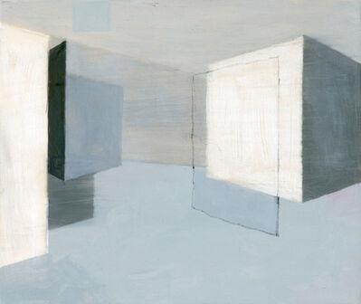 Vicken Parsons, '2015'