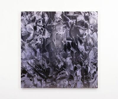 Stanley Casselman, 'Liquid (GS8K)', 2019