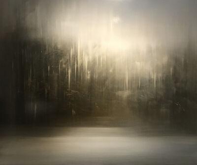 Cybele Ironside, 'Muted Landscape', 2019