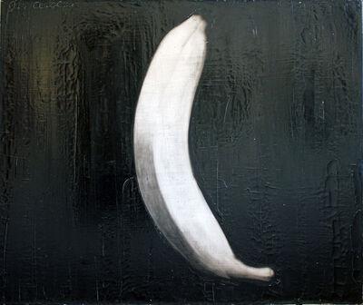 Joe Andoe, 'Banana', 1992