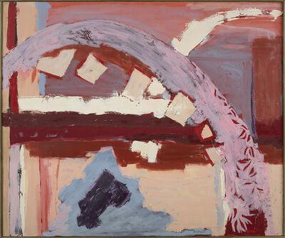 Judith Godwin, 'Ark', 1983