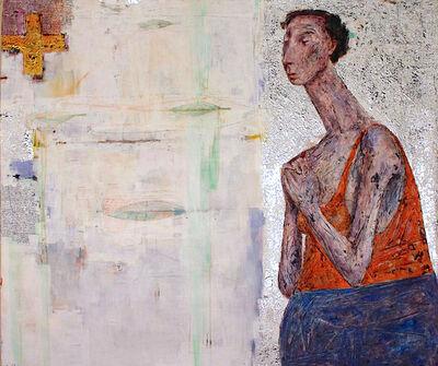 Loka Suara, 'Spirit', 2018