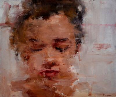 Luis Miguel Rivero, 'Untitled', 2018