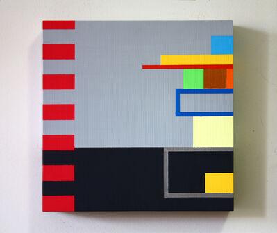 Soonae Tark, 'Untitled 09-2', 2009