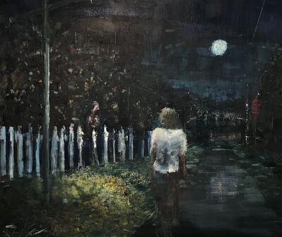 Alex Merritt, 'Ambien', 2019