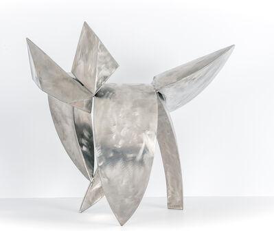 Carlos Gonzalez, 'Creature IV', 2014