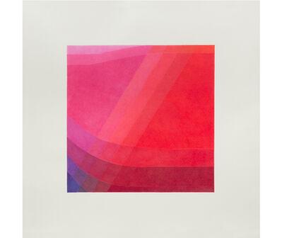 Karina Peisajovich, 'Color Picker Web L(a)b', 2018