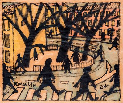 Ivan Chemakin, 'Untitled', 2010