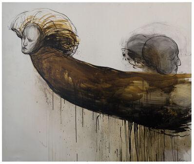 Octavio Irving, 'Untitled', 2018
