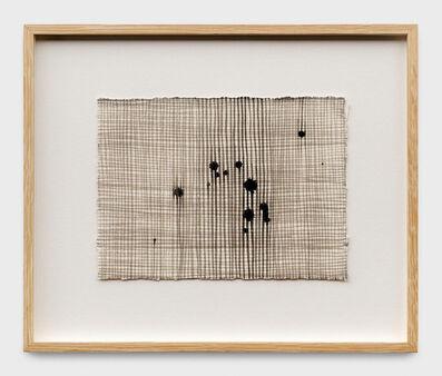 Antony Gormley, 'MATRIX', 2013