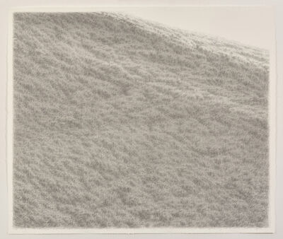 Michael Tompkins, 'Climb to a Long View', 2017