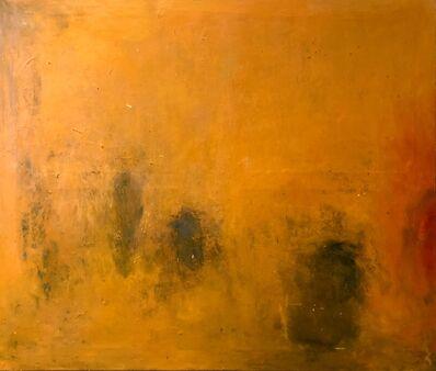Sandrine Kern, 'Warmth', 2019
