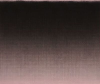 Shen Chen, 'Untitled No.11188-14', 2014