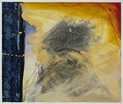 Glenn Carter, 'Large Color No.01/97', 1997