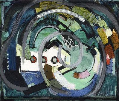 Albert Gleizes, 'Untitled', 1933