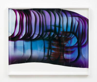 Mariah Robertson, '176', 2015