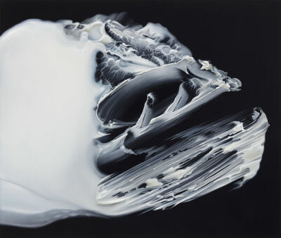 Anna Camner, 'Untitled ', 2017