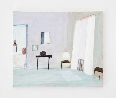Hans Lannér, 'Ett Dockhem / A Doll's House', 2019
