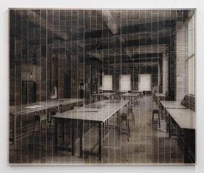 Martijn Hesseling, 'Classroom', 2019