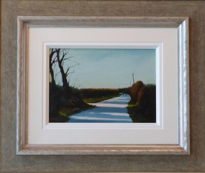 Michael John Ashcroft, 'A Walk on the Moss', 2010-2015
