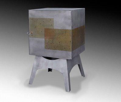 Julie Girardini, 'Side Table'