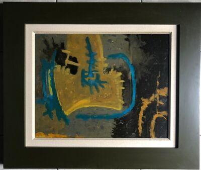 Rodolfo Nieto, 'Untitled', n/a