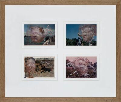 Liu Wei 刘炜, 'Untitled', 1999