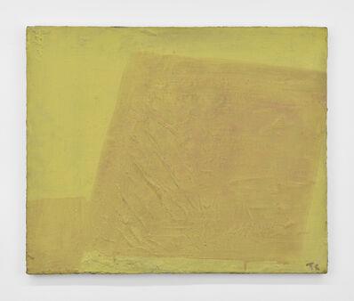 Pierre Tal-Coat, 'Untitled', 1968